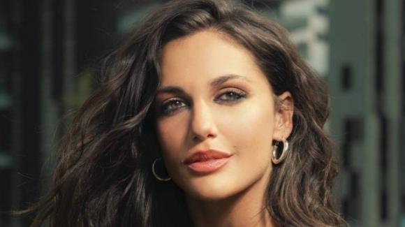 """Elena D'Amario: """"Ho ancora tanti progetti e sogni da realizzare"""""""