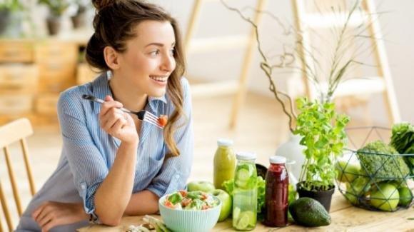 Dieta militare: il menù che promette di far perdere 5 kg in appena 3 giorni