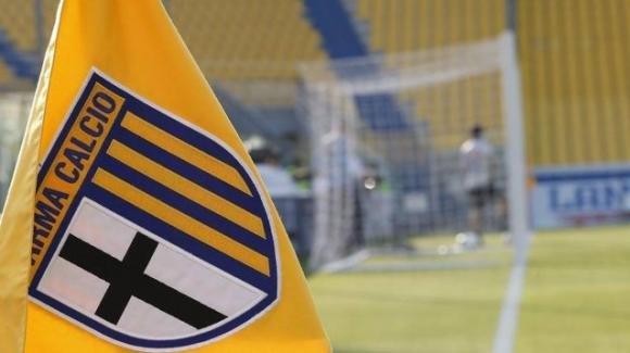 Parma Calcio, vicina la cessione ai qatarioti di Al Mana Group: tutti i dettagli
