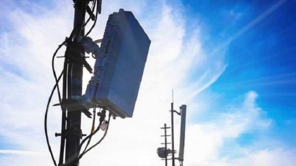5G, vietata la limitazione da parte dei sindaci