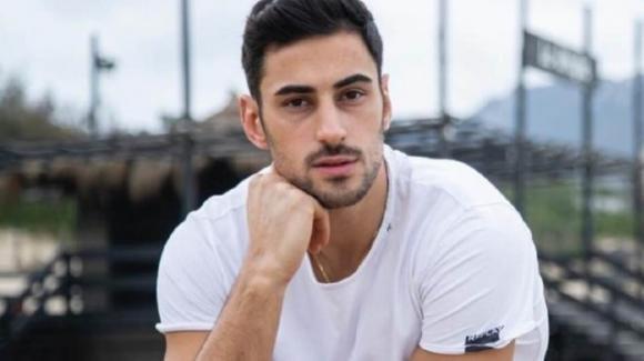 Ecco con chi si è fidanzato l'ex corteggiatrice di Giovanna, Alessandro Graziani
