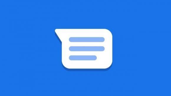 Google Messaggi sempre più chat app con le 5 novità annunciate