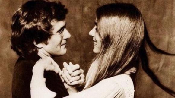 """Romina e Al Bano, il matrimonio 50 anni fa: """"Mai stata la sua spalla"""""""