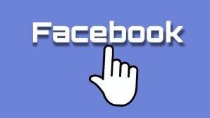 Facebook: immagini nuovo visore, social ombra per i bot, filtri per il NewsFeed
