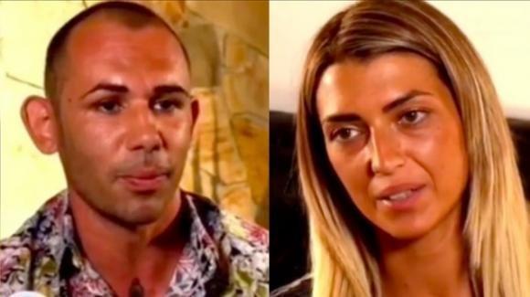 """Temptation Island"", Ciavy e Valeria Liberati avvistati insieme: l'indiscrezione"