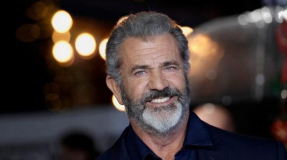 Mel Gibson svela di essere stato ricoverato per Coronavirus
