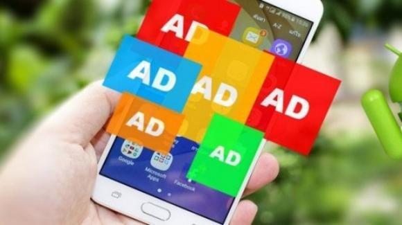 Attenzione: scoperte finte app di fotoritocco con pericoloso adware