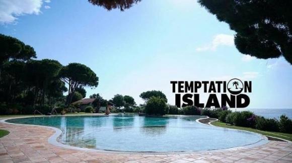 """Temptation Island, l'autore delle colonne sonore rivela: """"Il falò tra Annamaria e Antonio sarà uno dei momenti topici"""""""