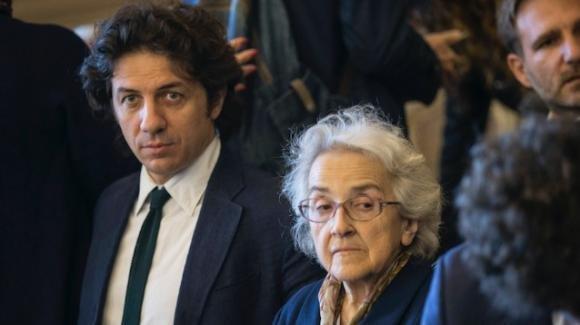 Welby e Cappato assolti perché il fatto non sussiste nel caso dell'eutanasia a Trentini
