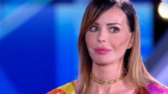 """Grande Fratello Vip, Nina Morić rifiuta: """"Lo guarderò, ma non me la sento di partecipare"""""""