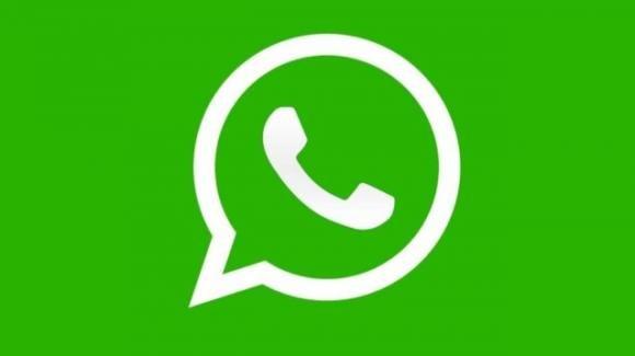 WhatsApp: modifiche al silenziamento di utenti/gruppi, novità su account muti-device