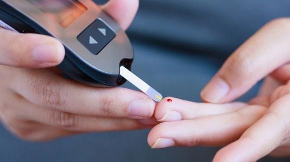 Il diabete aumenta di 12 volte il rischio di morte per Coronavirus