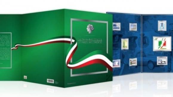 Ancora aggiunte al programma filatelico italiano del 2020