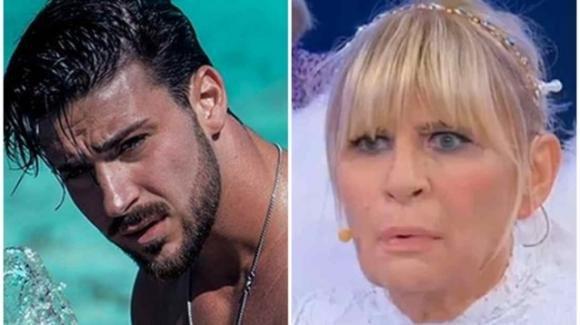 Uomini e Donne shock: segnalazione-bomba su Nicola Vivarelli e lo spoiler sul programma