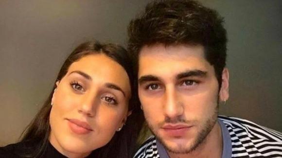 Temptation Island Vip: Cecilia e Jeremias Rodríguez potrebbero far parte del cast
