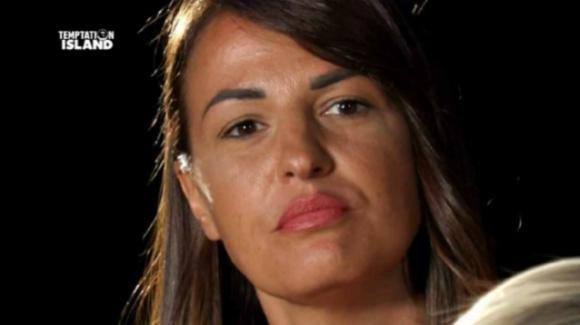 Temptation Island, Anna Boschetti nei guai: il suo sfogo infrange il regolamento del programma