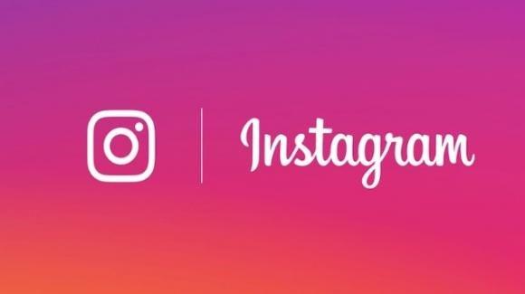Instagram: ufficiale Shop, tante novità attorno a Reels
