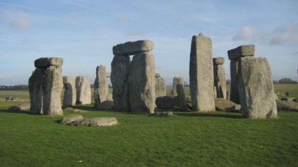 Stonehenge: un caso fortuito ha permesso di determinare la provenienza dei megaliti