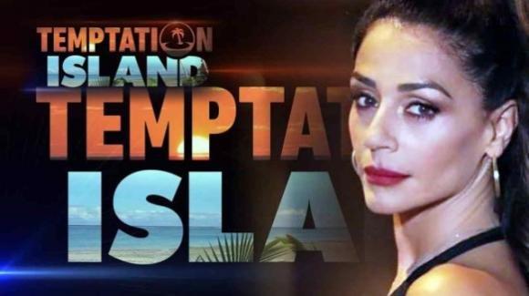 """Temptation Island Vip"", Raffaella Mennoia dichiara: ""Ci saranno delle novità scottanti"""