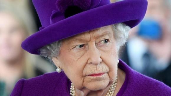 La regina Elisabetta non avrà più modo di vedere il piccolo Archie