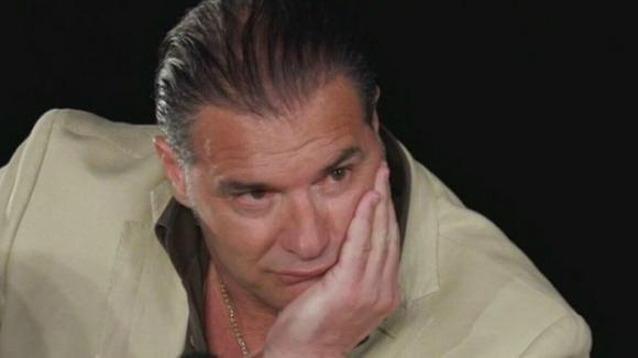 """""""Temptation Island"""", Lorenzo Amoruso racconta la verità tra Pietro delle Piane e la tentatrice"""