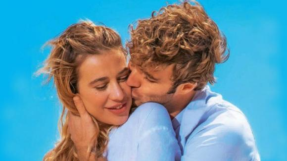 """Clizia Incorvaia parla del suo futuro insieme a Paolo Ciavarro: """"Lui è pronto a costruire una famiglia"""""""