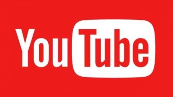 YouTube: restyling client classico, data per fine Google Play Music, novità per YouTube Music