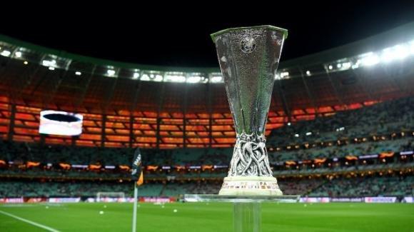 Europa League: dal 10 agosto parte la Final Eight, ecco il programma