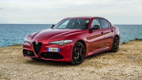 Alfa Romeo Giulia: la seconda generazione potrebbe non vedere mai la luce