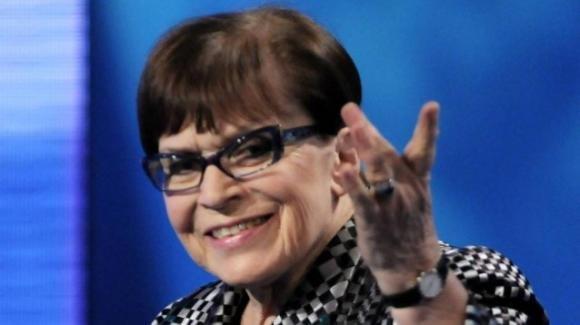 Addio a Franca Valeri, indimenticabile caratterista di cinema, teatro e tv
