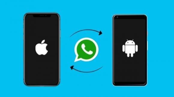 WhatsApp: in sviluppo la sincronizzazione delle chat per vari dispositivi