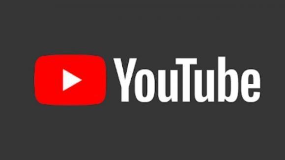 YouTube: lotta alla disinformazione, mail newsletter rimosse