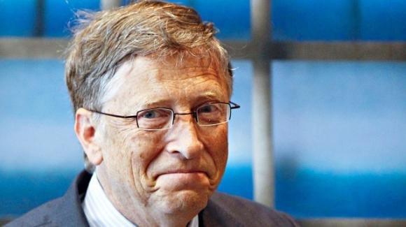 Bill Gates elargisce 150 milioni di dollari per il vaccino Covid