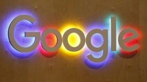 Google: carrellata di novità sui principali servizi e app di Big G