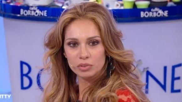 """U&D, Pamela Barretta torna a parlare del suo ex Enzo Capo e rivela: """"Mi ha messo le corna"""""""
