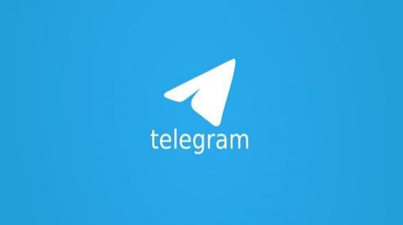 Telegram: in beta le videochiamate su Android e macOS. Nuovo player per Android
