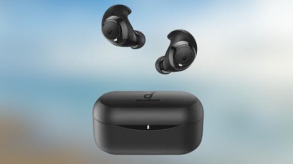 Life Dot 2: Soundcore estende la commercializzazione dei suoi nuovi auricolari tws