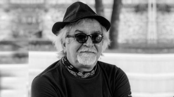 Incidente stradale a Ceprano (FR): muore l'architetto Gaspare Vinciguerra