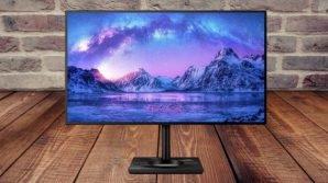 Philips 279C9: in arrivo il nuovo monitor per creativi con 4K a 10 bit