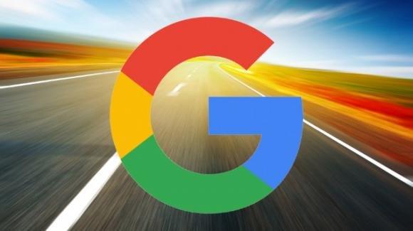 Google: funzioni anti-coronavirus per le vacanze, strumenti per le formazione a distanza
