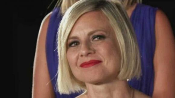"""Grande Fratello Vip, Antonella Elia esulta per il nuovo ruolo da opinionista: """"Sarò la colonna portante"""""""