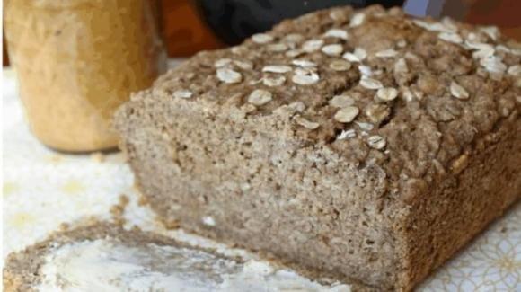 Varese, mangiano pane all'hashish: 6 intossicati