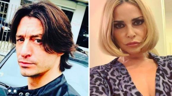 Grande Fratello Vip, Stefania Orlando e Francesco Oppini faranno parte del cast