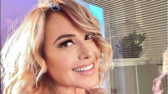 Barbara D'Urso riparte con le sue trasmissioni: svelate le date ufficiali
