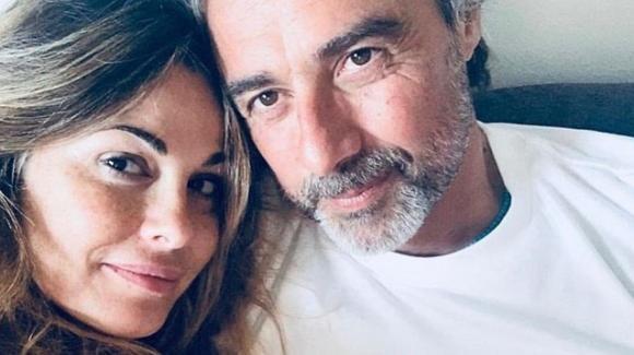 Vanessa Incontrada e Rossano Laurini, amore al capolinea: gli indizi