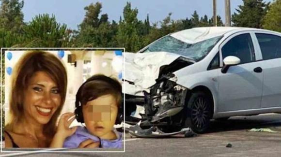 Giallo di Caronia: Gioele era vivo dopo l'incidente. Rintracciata la famiglia che aveva prestato i primi soccorsi