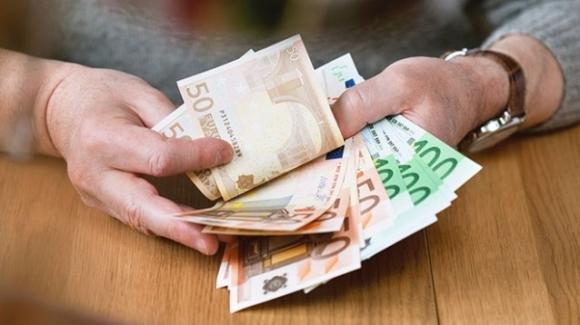 Reddito di Emergenza (REM) Inps, proroga per un mese: ecco chi può prendere le nuove 400 euro