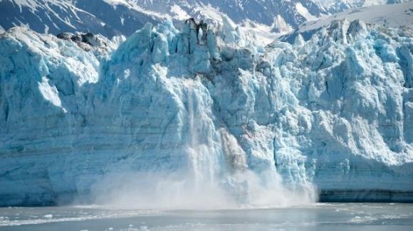 Groenlandia, raggiunto il punto di non ritorno: la calotta è destinata a sparire
