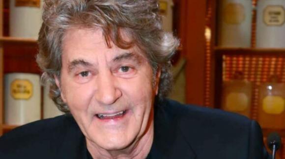 Grande Fratello Vip, ufficializzati i primi concorrenti: Fausto Leali nel cast