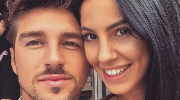 Andrea Damante e Giulia De Lellis, crisi superata: i due sono insieme in vacanza